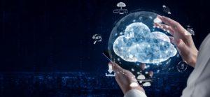 Cómo equilibrar el riesgo de tus equipos industriales, la nube