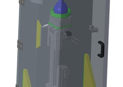 equipo-laser-de-medicion