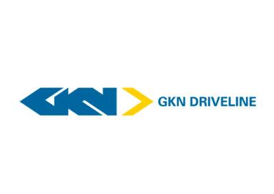 GKN DRIVELINE VIGO