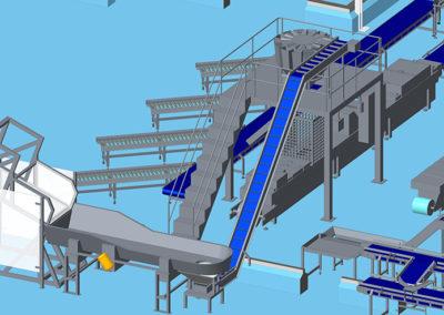 layout-planta-procesado-de-pescado-2