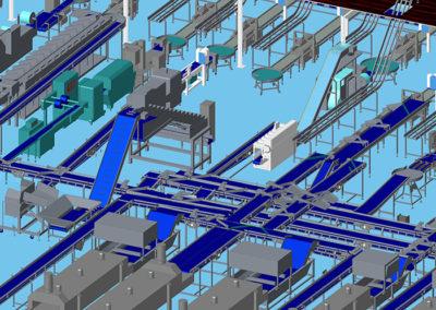 layout-planta-procesado-de-pescado-3