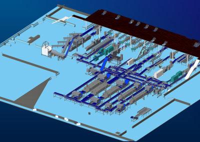 layout-planta-procesado-de-pescado