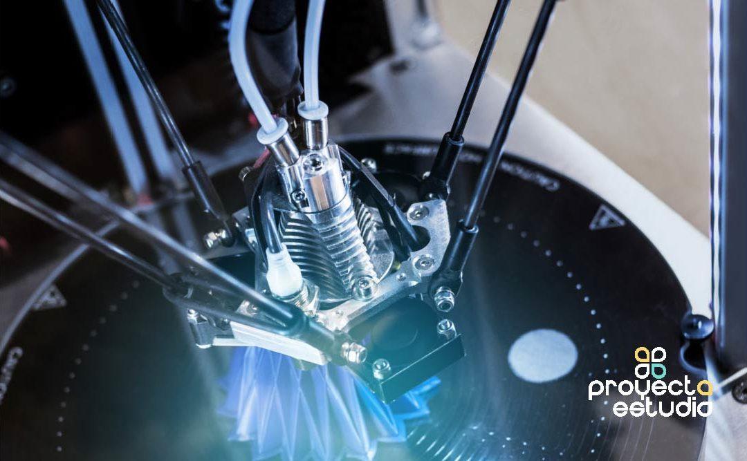 Top 10: Las mejores impresoras 3D