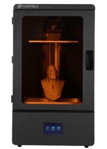 peopoly-phenom-impresora-3d