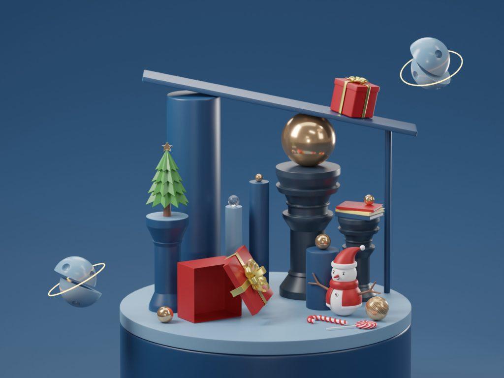 regalos originales de navidad para ingenieros