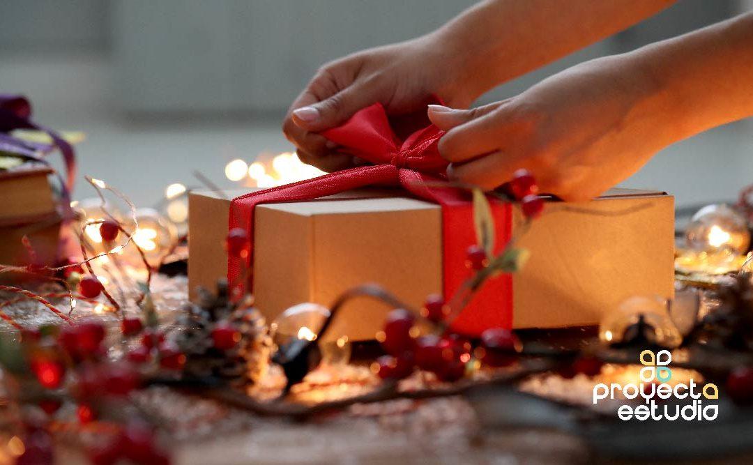 15 regalos para ingenieros ¡originales y baratos!