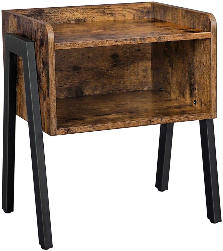 una mesa multifunción también es una opción de regalo original