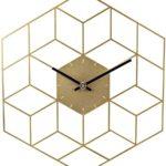 otro reloj para regalar a un ingeniero estas navidades y sorprender con algo original