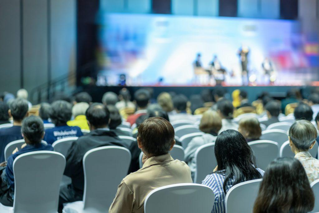 congreso internacional industria metal
