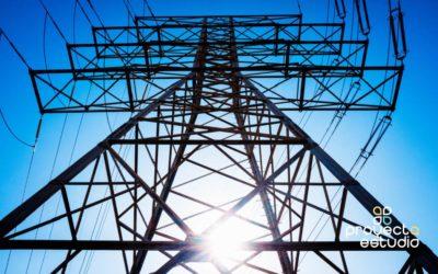 Eficiencia energética industrial: el control
