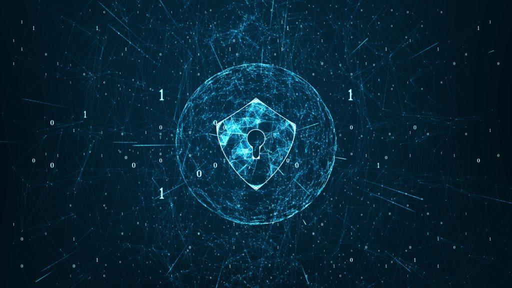 ciberseguridad en la inteligencia artificial