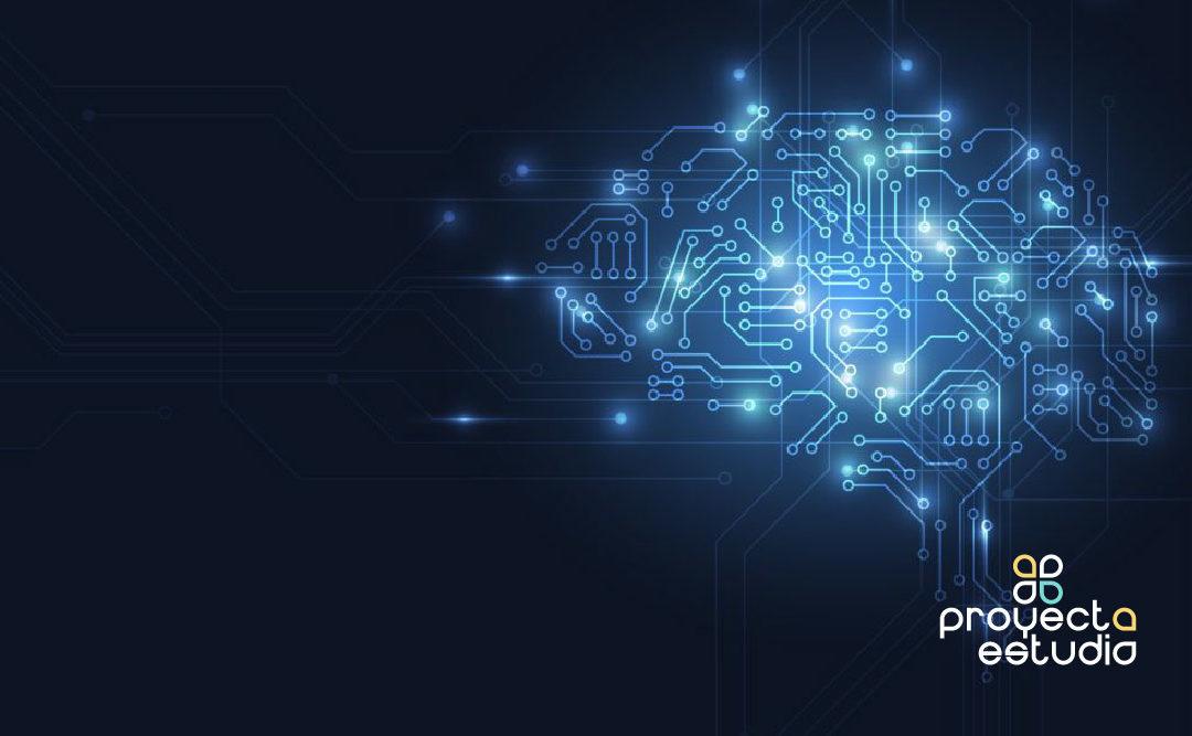 Inteligencia Artificial en la industria: Amenaza o fantasía