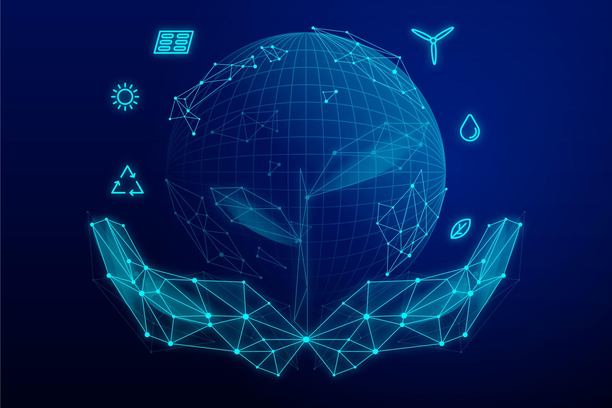 energias renovables industria