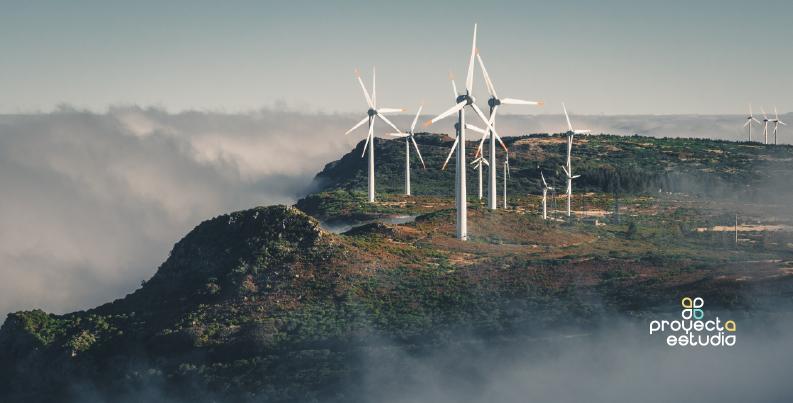 Energías renovables en la industria: pros y contras